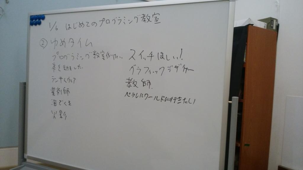 f:id:takaaki-niikawa:20180109093238j:plain