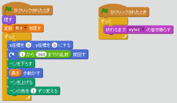 f:id:takaaki-niikawa:20180109160419p:plain