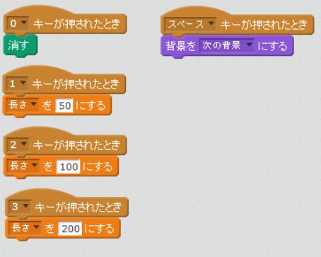 f:id:takaaki-niikawa:20180109160449p:plain