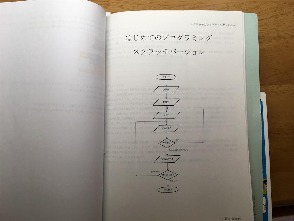 f:id:takaaki-niikawa:20180123122731j:plain