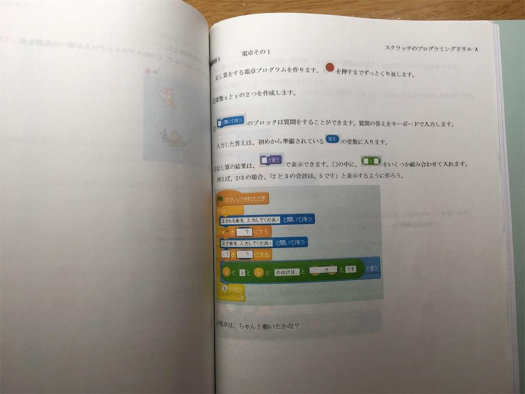 f:id:takaaki-niikawa:20180123122742j:plain