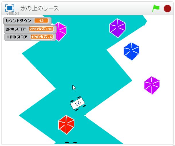 f:id:takaaki-niikawa:20180204223210p:plain