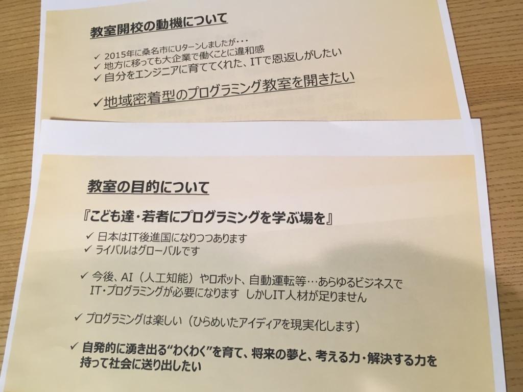 f:id:takaaki-niikawa:20180218072930j:plain