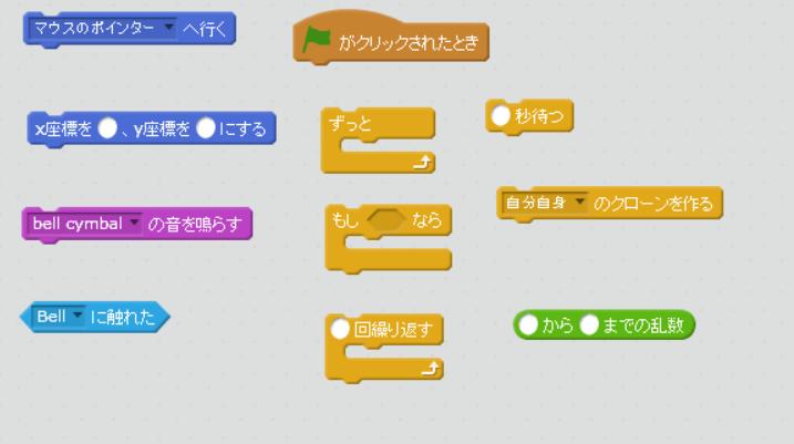 f:id:takaaki-niikawa:20180321110503p:plain