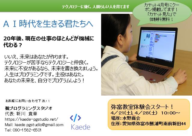 f:id:takaaki-niikawa:20180325210649p:plain