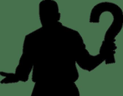 f:id:takaandryu:20180730160336p:plain