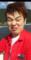 ryu-image