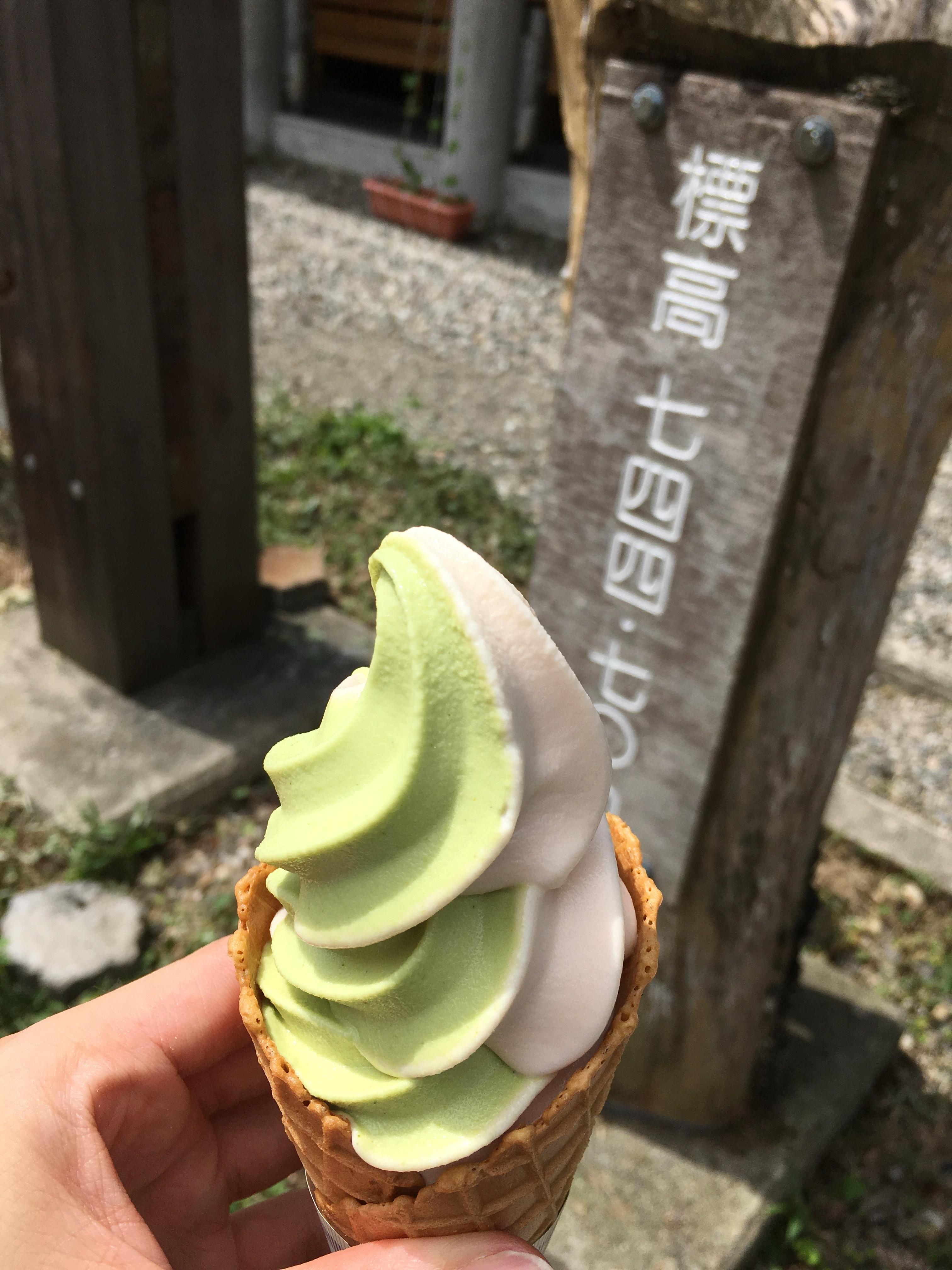 f:id:takaashigani:20170827231859j:image