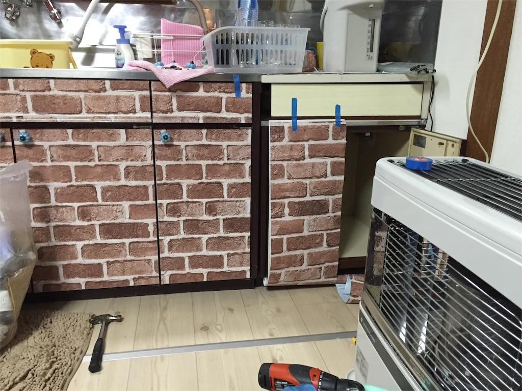 f:id:takaayu2000:20160915221303j:image
