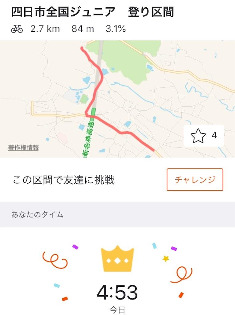 f:id:takabianchi:20190927190435j:image