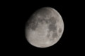 [月]月齢 11.12 輝面比 89.15%