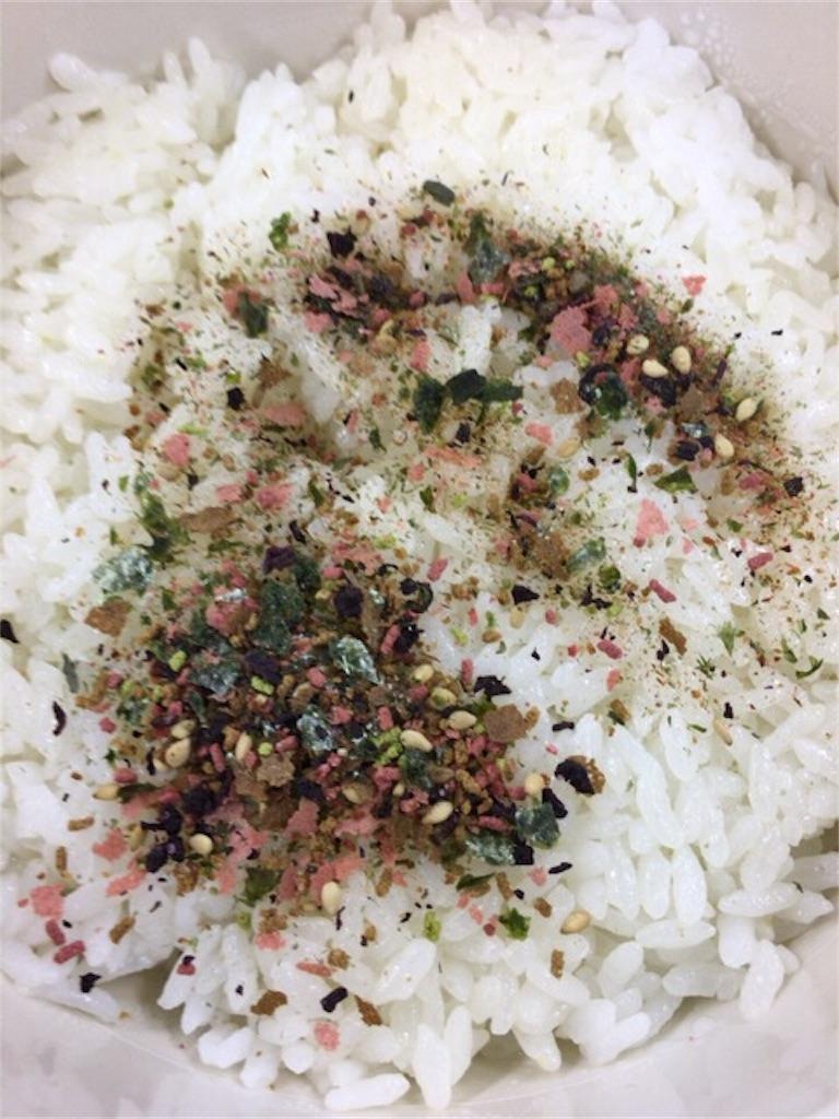 f:id:takabon64:20170105121012j:image