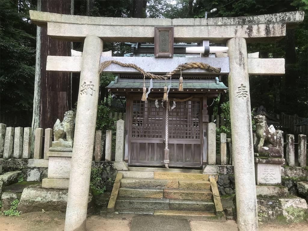 f:id:takabonyade:20200710120141j:image
