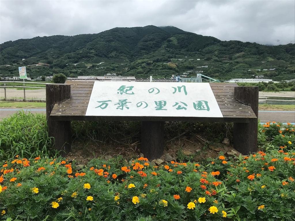 f:id:takabonyade:20200717153043j:image