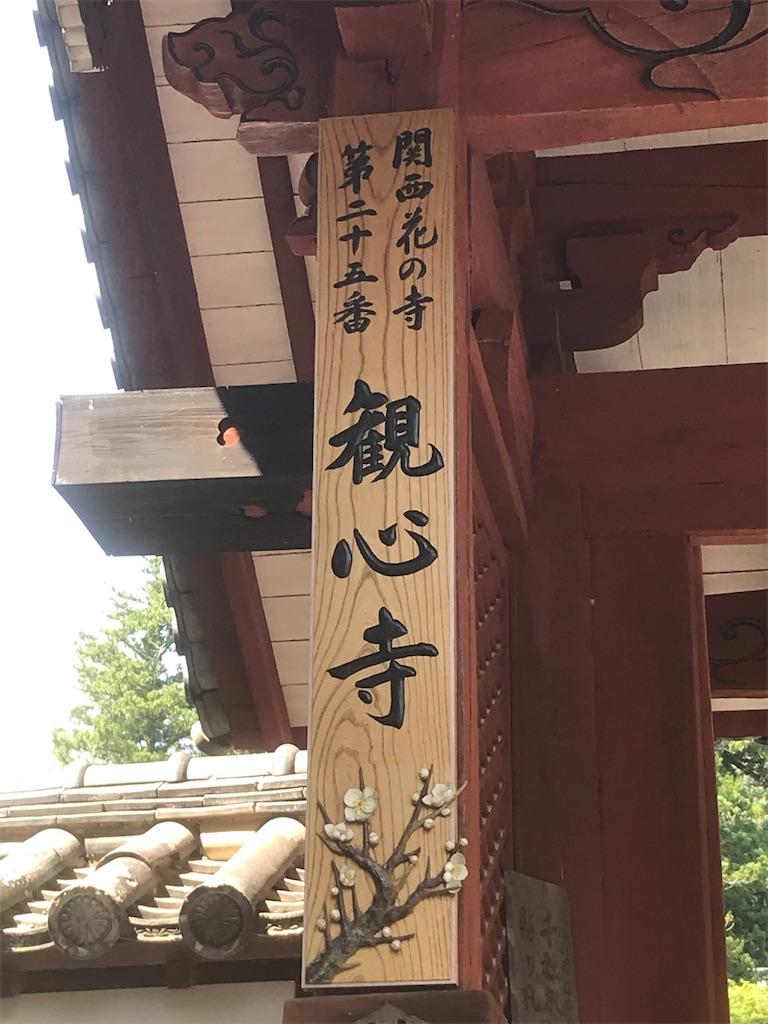 f:id:takabonyade:20200802164305j:image