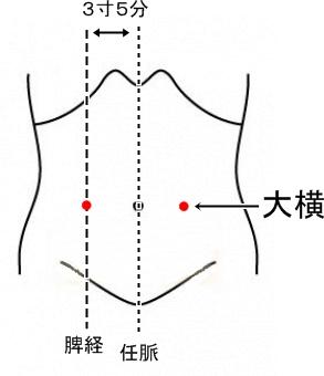 f:id:takaboukun:20170215110207j:plain
