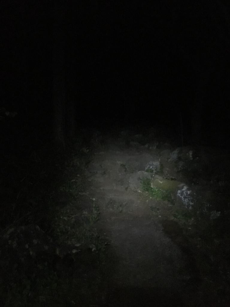 f:id:takacam:20170520152218j:plain