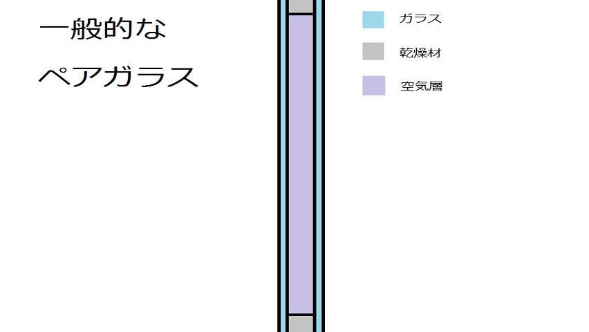 f:id:takachan8080:20170130064852p:plain