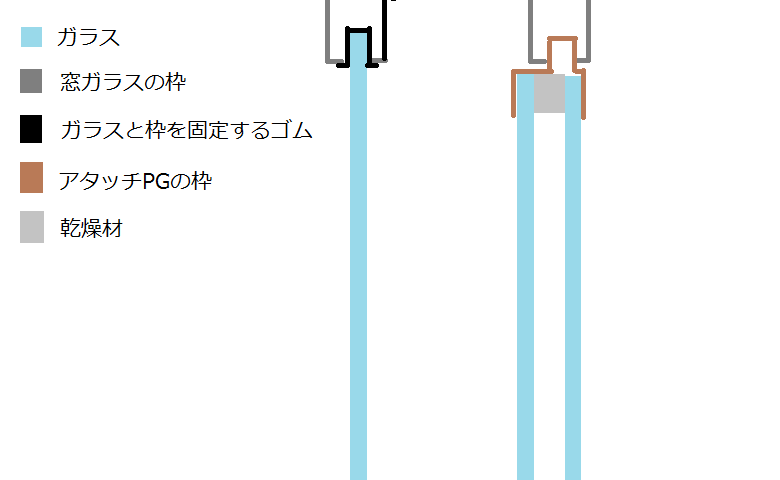 f:id:takachan8080:20170130073743p:plain