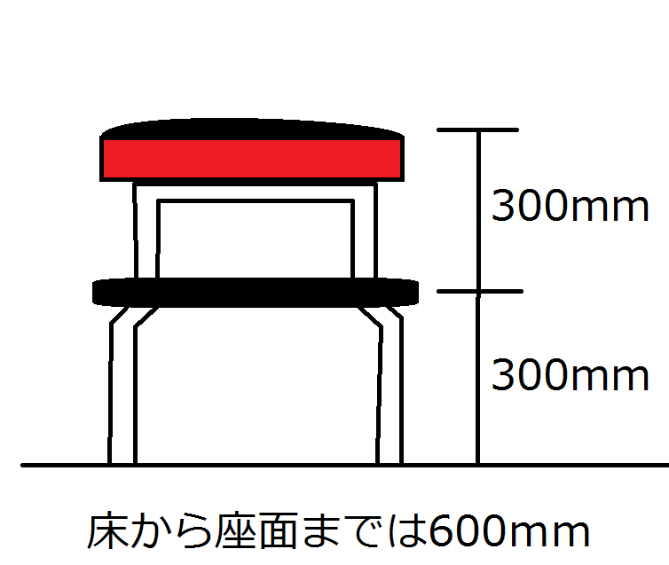 f:id:takachan8080:20170201140736p:plain