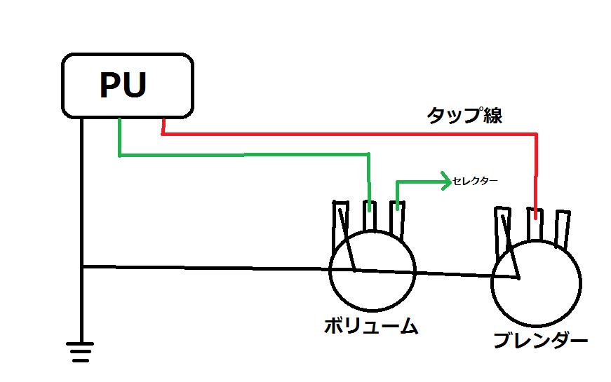 f:id:takachan8080:20170207140625p:plain