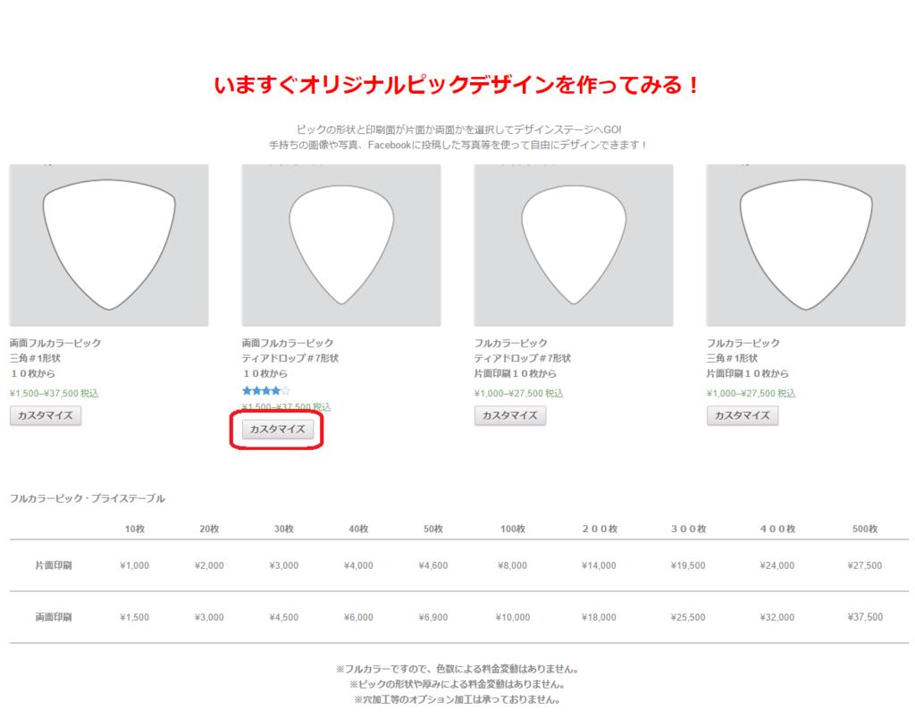 f:id:takachan8080:20170218082459p:plain