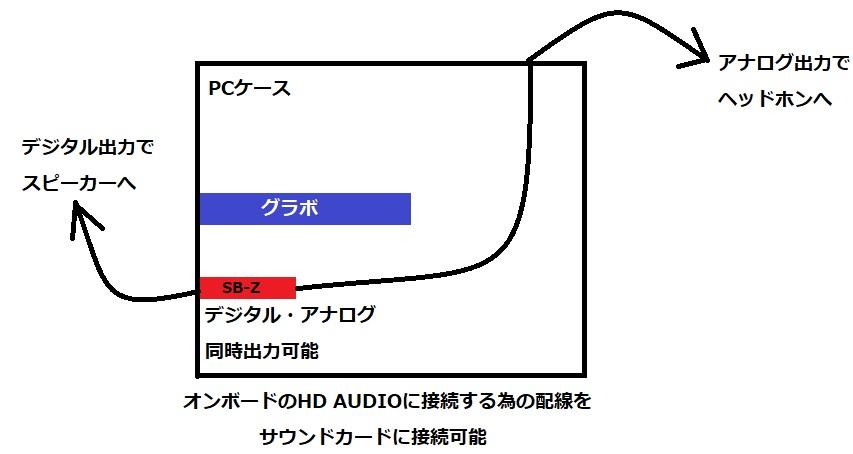 f:id:takachan8080:20170526111812j:plain