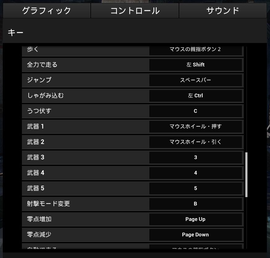 f:id:takachan8080:20170607161547j:plain