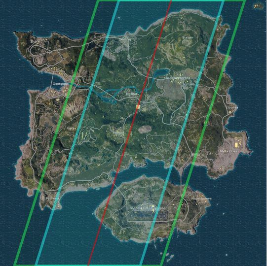 f:id:takachan8080:20170629131231j:plain