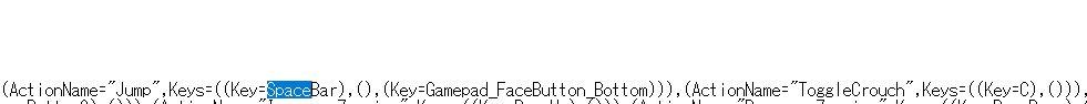 f:id:takachan8080:20170814160428j:plain