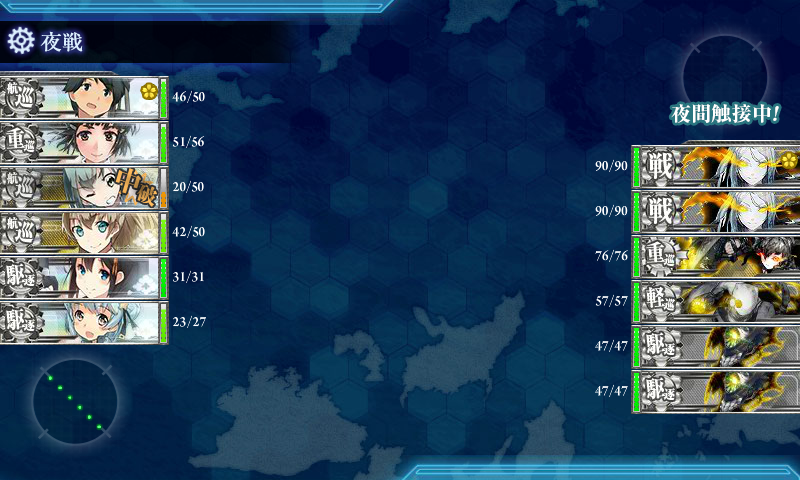 f:id:takachan8080:20180622004524p:plain