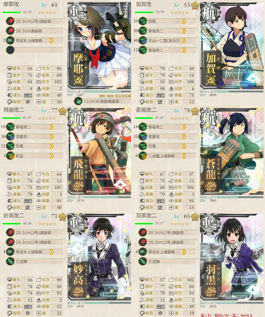f:id:takachan8080:20180624201204p:plain