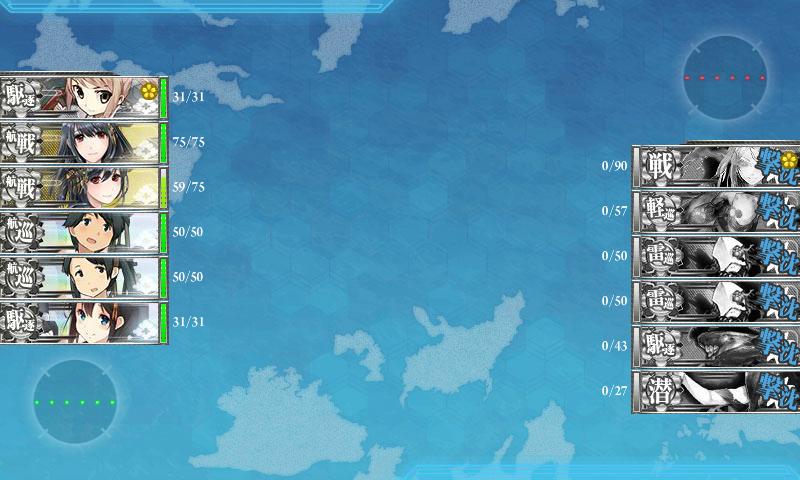f:id:takachan8080:20180715181810p:plain