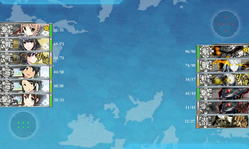 f:id:takachan8080:20180715183016p:plain