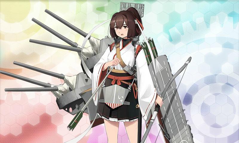 f:id:takachan8080:20180715184440p:plain