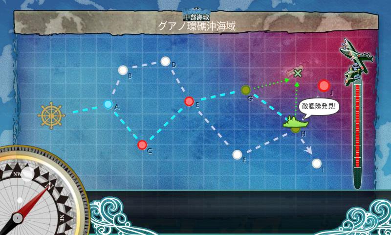 f:id:takachan8080:20180717220705p:plain