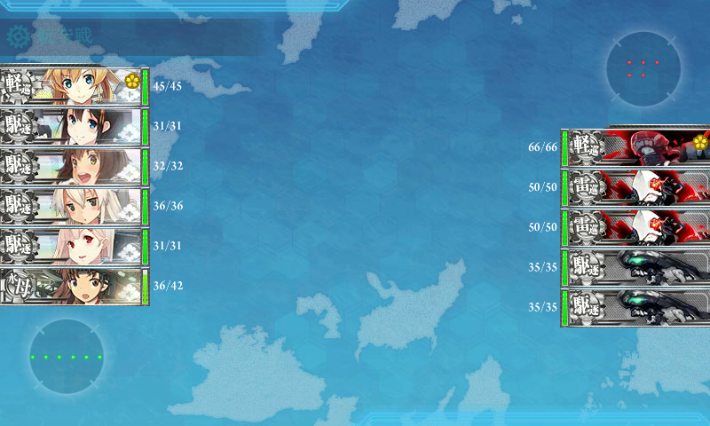 f:id:takachan8080:20180717222158p:plain