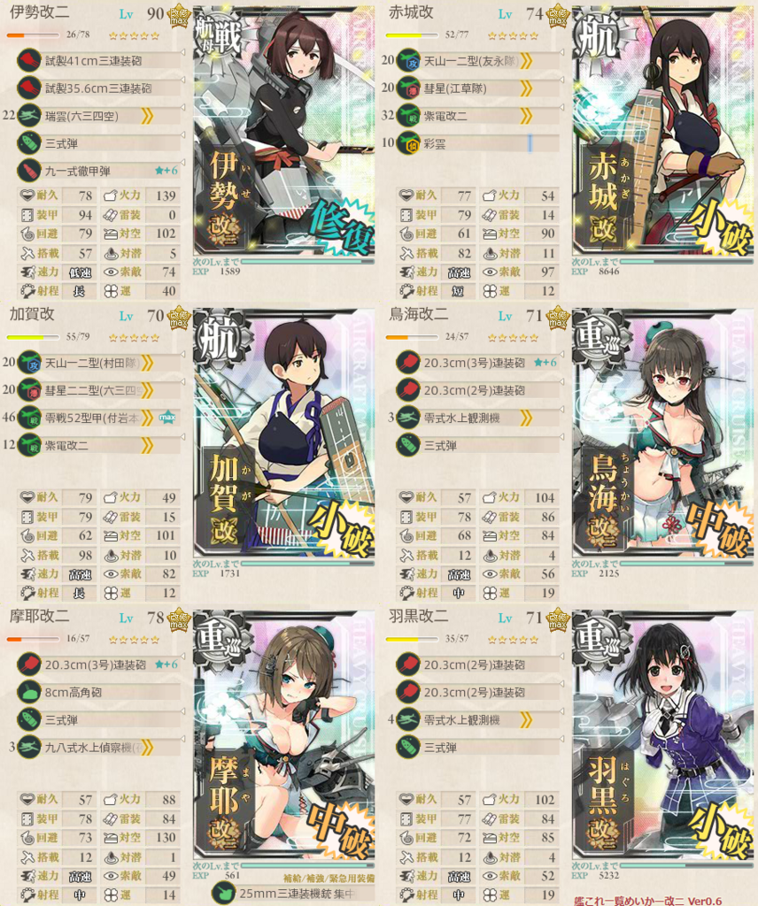 f:id:takachan8080:20180802211727p:plain
