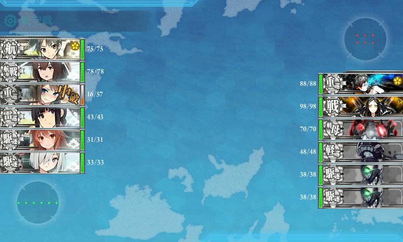 f:id:takachan8080:20180806115847p:plain