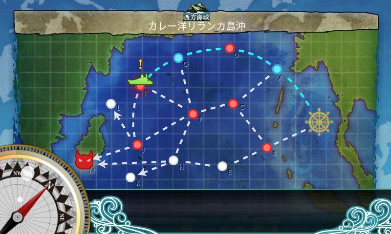 f:id:takachan8080:20180807080940p:plain