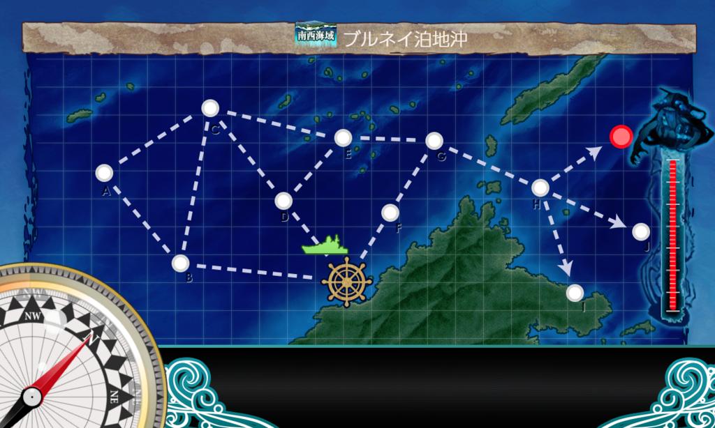 f:id:takachan8080:20180818014913p:plain