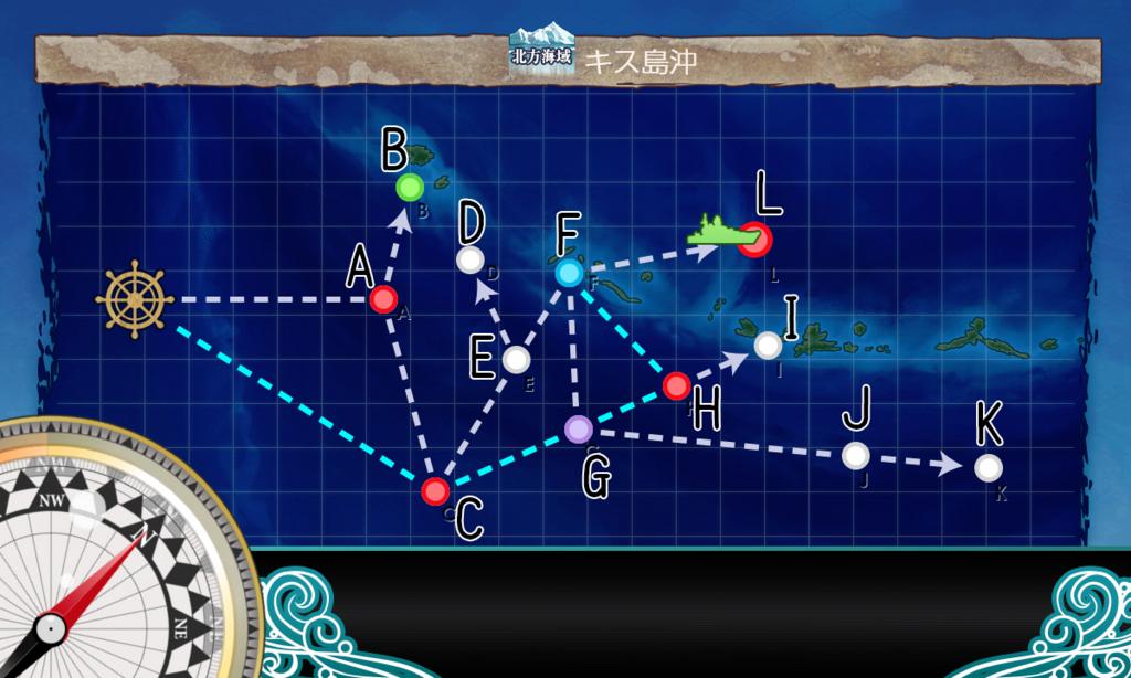 f:id:takachan8080:20180818220816j:plain