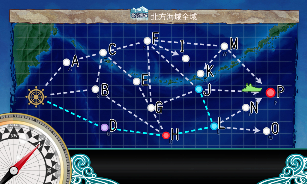 f:id:takachan8080:20180818220834j:plain