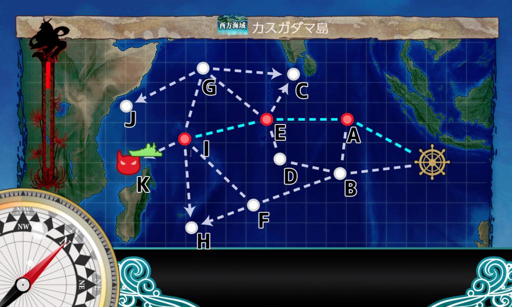 f:id:takachan8080:20180821133805j:plain