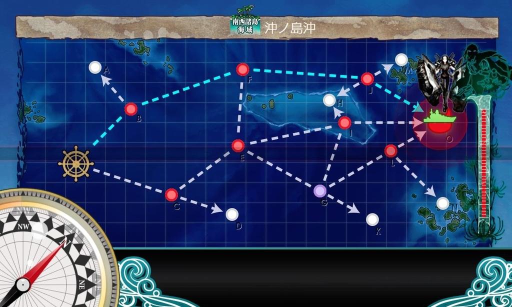 f:id:takachan8080:20181001073533j:plain