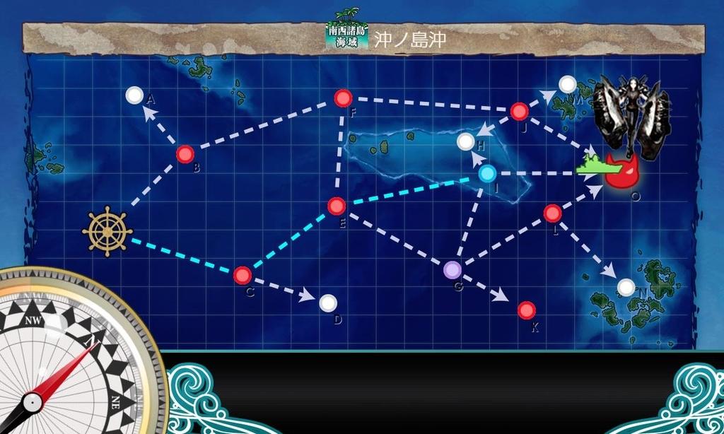f:id:takachan8080:20181006075553j:plain