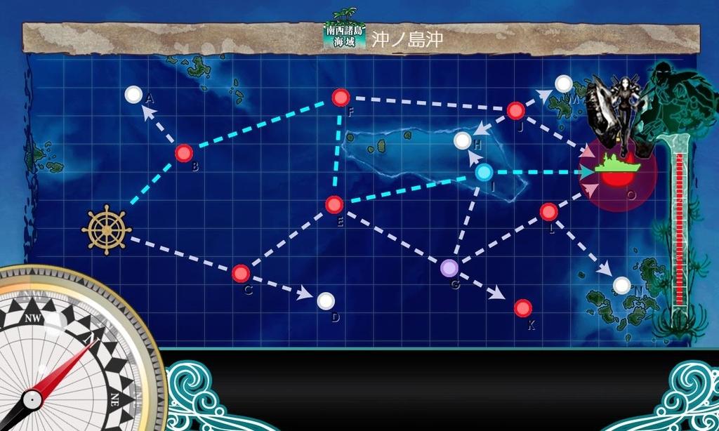 f:id:takachan8080:20181101035135j:plain