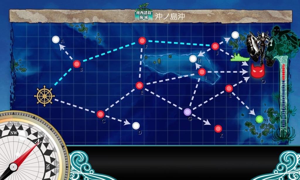 f:id:takachan8080:20181102000826j:plain