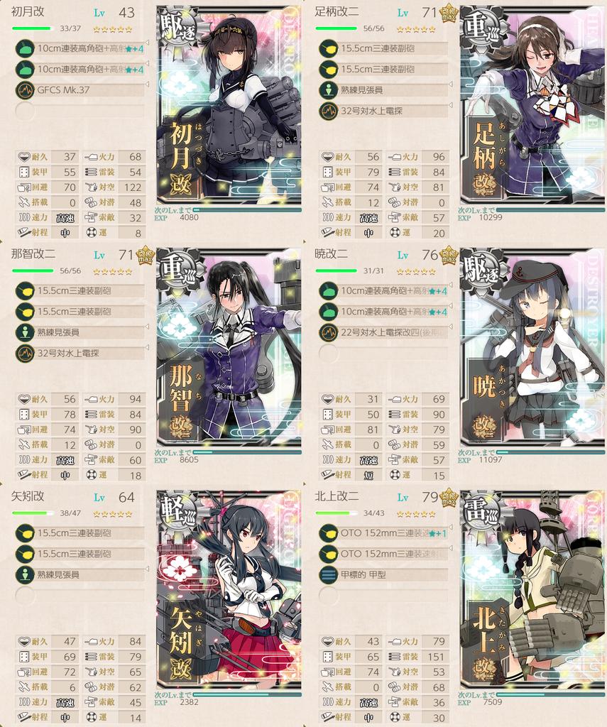 f:id:takachan8080:20181228212223p:plain
