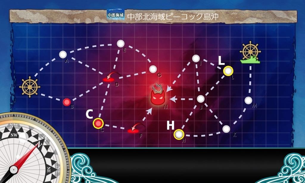 f:id:takachan8080:20190308022504j:plain
